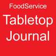 TabletopJournal - celebrating the world of hospitality tabletop!